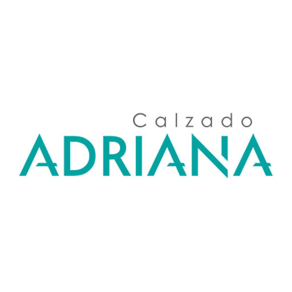 Calzado Adriana Terminal Sur