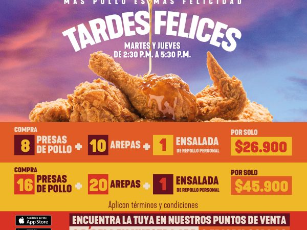 tardes-felices-frisby