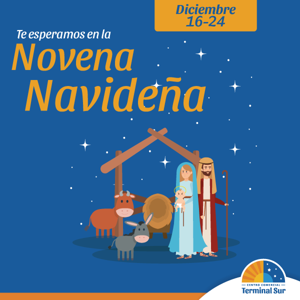 post-novena-web